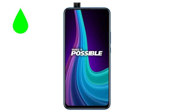 گوشی موبایل هوآوی Y9 Prime 2019 دو سیم کارت ظرفیت 128 گیگابایت